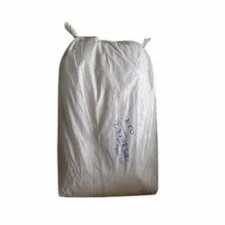 Polypropylene Bulk Bag
