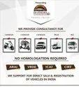 GARC certification consultant