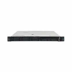 HP ProLiant DL360 Gen10 Rack Server