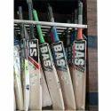 Cricket Wooden Bats