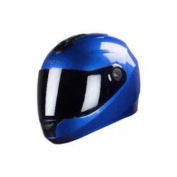 Steelbird Vision Helmet