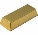 Brass Ingot & Billets