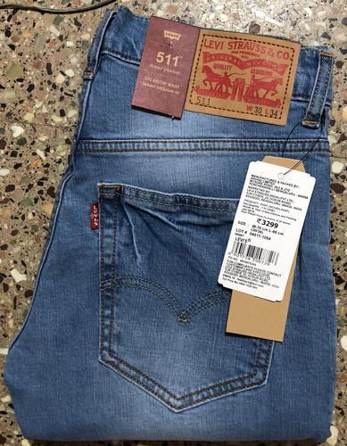 levis jeans price