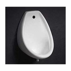 Hindware Smart Urinals