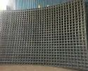 Biofloc Welded Wire Mesh