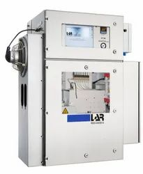 COD Analyzer for Low Particle Density Water