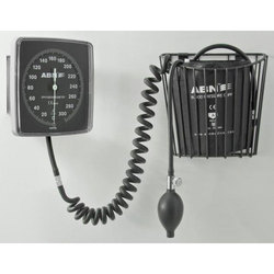 ABN Clock Mobile Model Sphygmomanometer