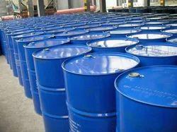 Liquid Saturated Solution Phenol
