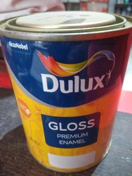 Dulux Premium Enamel