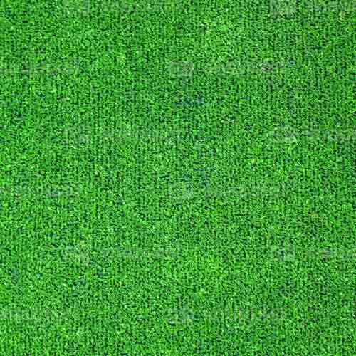 Artificial Grass Carpet, नकली घास का