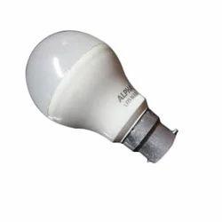 LED Bulb in Kanpur, एलईडी बल्ब, कानपुर, Uttar Pradesh