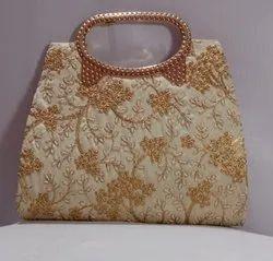 Ladies Fashion Party Bag