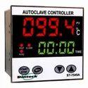 Autoclave Controller
