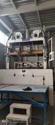 3phases Machine Recondition - Retrofit - Rework - Automation Systems