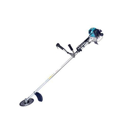 Makita Brush Cutter
