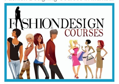 Fashion Designing Courses In Mumbai Andheri West By Panacea Institute Of Fashion Technology Id 18211066191