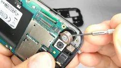 Mobile Repair Service, Battery