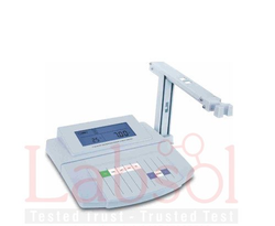PH Meter Bench Top