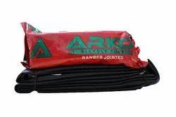 ARKO Bicycle Tube