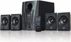 Intex IT 2650 Digi Home Audio Speaker 4.1 Channel