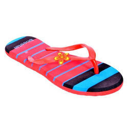 43b2a4608 Rubber Slippers - Wholesaler   Wholesale Dealers in India