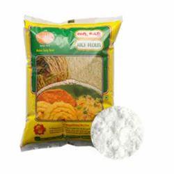 SRI Bhagyalakshmi 1/2 kg Rice Flour, Packaging Type: Packet