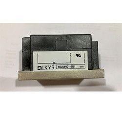 MDO500-16N1 Diode