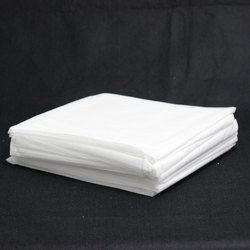 Disposable Bed Sheet (Sterile)