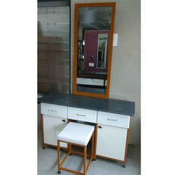 Dressing Table 12