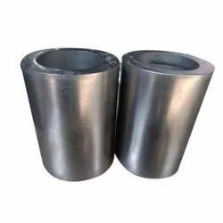 Industrial Niobium Boiling Crucibles
