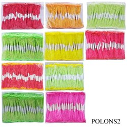Craft Artificial For Polons