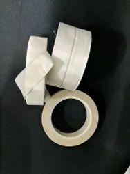 White FG Adh H Class Tape
