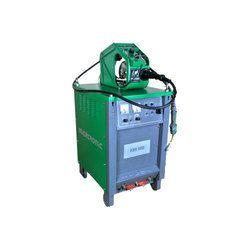 Thyristor MIG Welding Machine