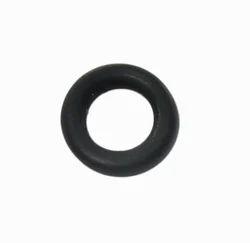 Small Dumping O Ring