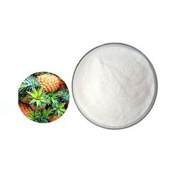Bromelain 1200GDU Enzyme