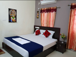 Premium Two Bed Room Apartment Service