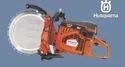 Petrol Concrete Cutter K 970 RING