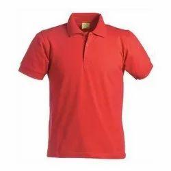 棉蟋蟀Polo T恤