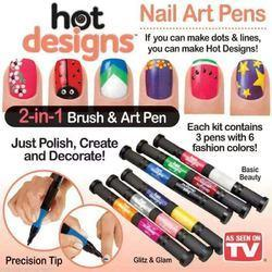 Nail Art Accessories In Mumbai Maharashtra Get Latest Price From