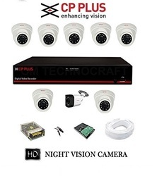 1ca8434f987 CCTV Surveillance System in Indore