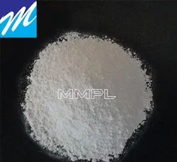 PVC Chemicals-Additives-Raw Material for Flexible Profile