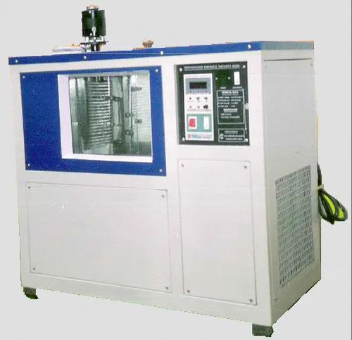 Petrochemical Products - Kinematic Viscosity Bath Wholesale Trader