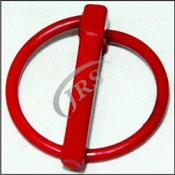 Ball Lock Pin