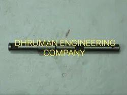 Bitzer Compressor Crankshaft