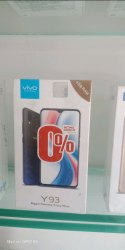 Vivo Y93 Mobile Phone