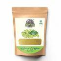 Ainmane Green Coffee Powder