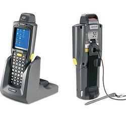 Wireless Handheld  MC 3000 Scanners