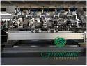 Greenland Drinking Straw Making Machine
