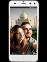Intex Elyt Dual Smartphone