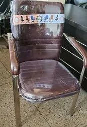Fix Visitor Chairs